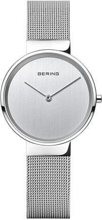 Bering Classic 14531-000