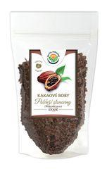 Salvia Paradise Kakaové bôby sekané Pobrežia Slonoviny