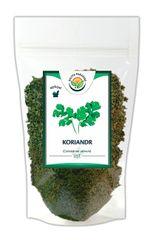 Salvia Paradise Koriander list