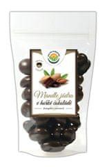 Salvia Paradise Mandle v horkej čokoláde