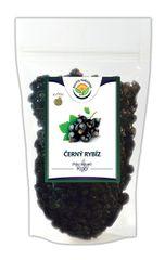 Salvia Paradise Čierne ríbezle plod