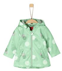 s.Oliver dívčí kabát