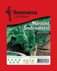 Semenarna Ljubljana blitva, srebrnolistna, 50 g