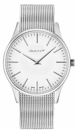 Gant ženska ročna ura GT033001