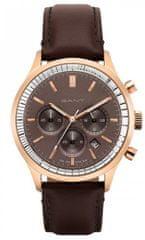 Gant pánské hodinky GT080001