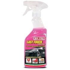 MA-FRA zaščitni premaz Last Touch Express, 500 ml