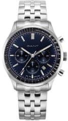 Gant pánské hodinky GT080003