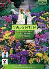 Valentin mješavina Statica, 5381