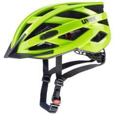 Uvex biciklistička kaciga I-Vo 3D
