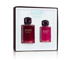 JOOP! Homme - EDT 125 ml + voda po holení 75 ml