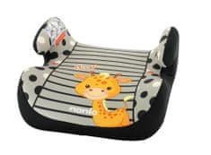 Nania podstawka samochodowa Dream Plus Girafe, black