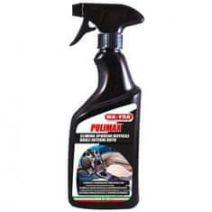 MA-FRA večnamensko čistilo Pulimax, 500 ml