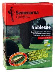 Semenarna Ljubljana travna mešanica Noblesse, 1kg