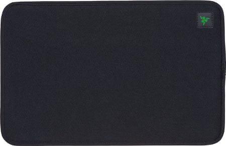 "Razer Blade Neoprene Sleeve 17,3 "" RC21-00440101-0000"