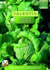 Valentin solata Unicum, 370
