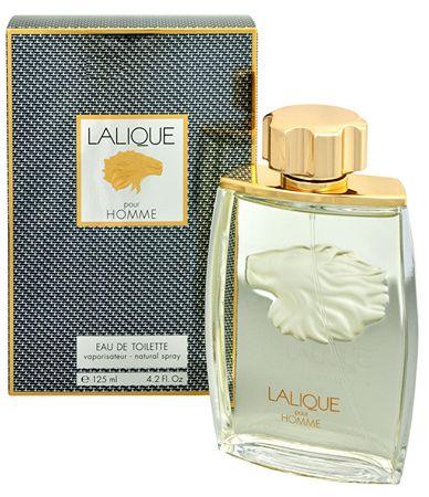 Lalique Lalique Pour Homme - EDT 75 ml