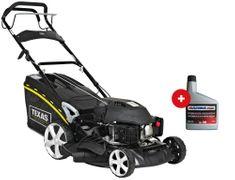 Texas benzinska rotaciona kosilica Razor 4610TR/W