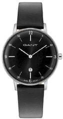 Gant dámské hodinky GT047001