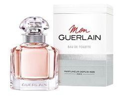 Guerlain Mon Guerlain - EDT