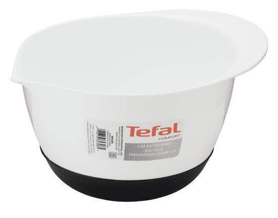 Tefal COMFORT mixovací nádoba K1298014