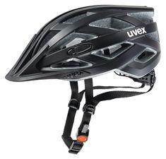 Uvex kolesarska čelada I-Vo CC