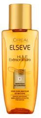 Loreal Paris Ulje za kosu Elseve Extraordinary oil, 50 ml