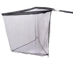 CarpPro Podběrák Carp Landing Net