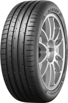 Dunlop guma Sport Maxx RT 2 255/45ZR20 105Y MO XL MFS