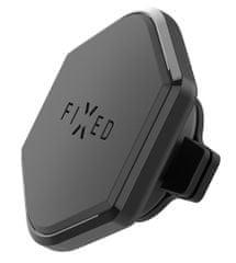 Fixed Magnetický držák IconDash na palubní desku, černý FIXIC-DASH-BK