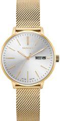 Gant dámské hodinky GT075002
