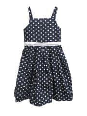 Garnamama haljina za djevojčice