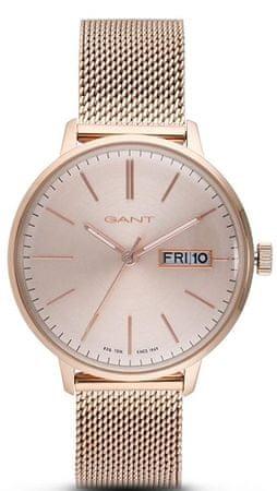 Gant dámské hodinky GT075003