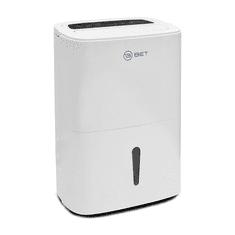 BIET Odvlhčovač vzduchu DF30L Carbon