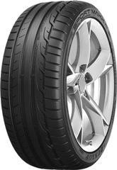 Dunlop auto guma Sport Maxx RT 235/55R19 101V MFS