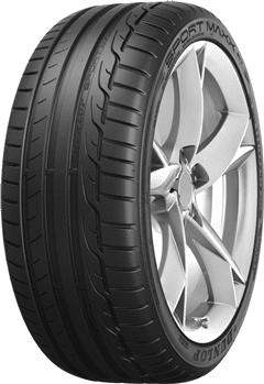 Dunlop guma Sport Maxx RT 275/40R19 101Y MO MFS MB