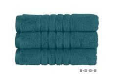 FROTERY ręcznik Brilliant 50 x 100 cm