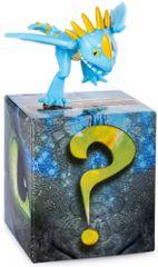 Spin Master Draci 3 Sběratelské figurky dvojbalení - modrý