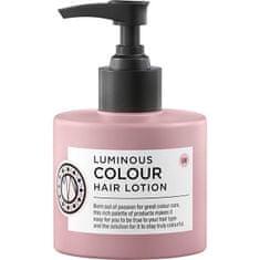 Maria Nila Luminous Colour ( Hair Lotion) 200 ml