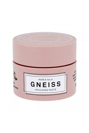 Maria Nila Pasta modelująca do objętości i tekstury Gnejs (Moulding Paste) 50 ml
