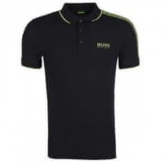 Hugo Boss Paule Pro Polo golfové tričko