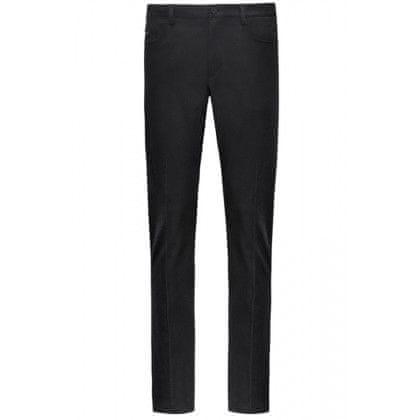 Hugo Boss Hapron Golf kalhoty Černá 50