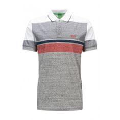 Hugo Boss Paule 1 Polo golfové tričko