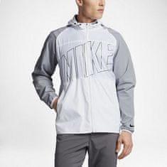 Nike Printed Packable Hooded golfová bunda