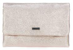 Tamaris Crossbody kézitáska Louise Crossbody Bag S 3076191-521 Rose