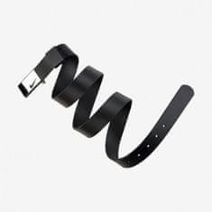Nike Modern Plaque dámské Golf pásek