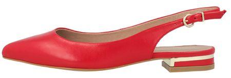 Roberto Botella ženske sandale, 41, rdeče