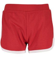 Blue Seven otroške kratke hlače