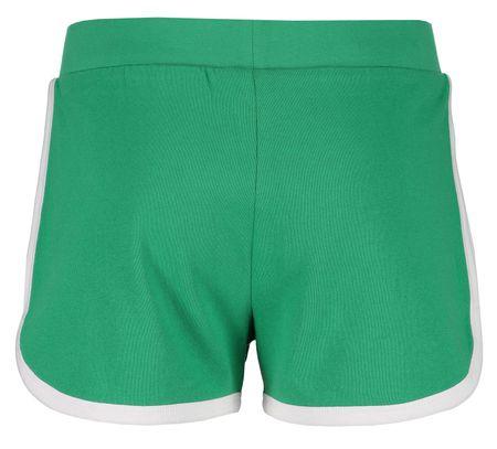 Blue Seven otroške kratke hlače, 176, zelene