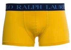 Ralph Lauren férfi boxeralsó