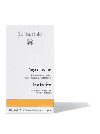 Dr. Hauschka (Eye Revive) 10 x 5 ml